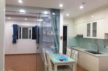 Chính chủ bán căn hộ CT2B Nghĩa Đô, 106 Hoàng Quốc Việt, giá: 1,6 tỷ/2PN. LH: 0399.191.991