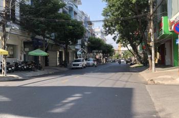 Cho thuê hẻm 145 Nguyễn Đình Chính, ngay Nguyễn Văn Trỗi, DT: 5x17m, 3 lầu, gía: 32 triệu