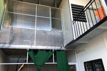 Nhà 2 tầng + kho 100m2 đường Phù Đổng