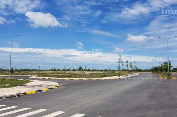 Bán đất sổ hồng riêng - TTHC Bà Rịa - Barya Citi - giá 1,2 tỷ 0918 354 998