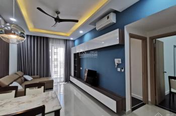 Giá tốt nhất - cho thuê căn hộ Golden Mansion Novaland 1 - 2 - 3PN giá rẻ nhất, bao phí quản lý