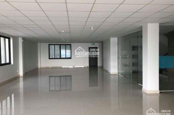 Nhiều diện tích trống - cho thuê VP Q5 - Võ Văn Kiệt - 150m2 - 420m2 giá 230k/m2/th - 0931919959