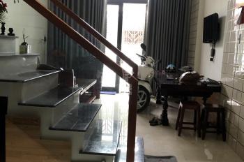 Bán nhà đẹp - 3 mê đúc kiệt Nguyễn Phước Thái thông kiệt Cần Giuộc