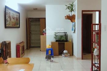 Cần bán căn hộ Phúc Lộc Thọ 2PN diện tích 68m2 giá chỉ 1,6 tỷ. LH 0946120889