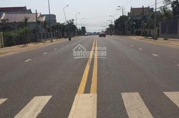 Bán đất mặt tiền chính chủ số 334, đường Mạc Đĩnh Chi, Phường 2, thành phố Bảo Lộc