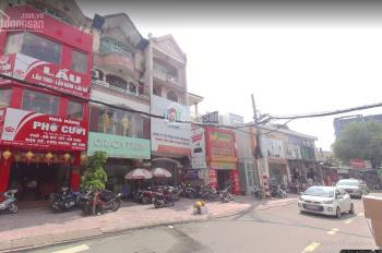 Bán nhà MT Hoàng Diệu 2 Thủ Đức thuộc phường Linh Chiểu, DT 5,68m x 18m đất nhà mới thuê 30tr/th