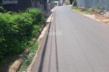 Bán đất thổ cư mặt tiền kinh doanh TTTP đường Lương Thế Vinh, Buôn Ma Thuột, Đắk Lắk