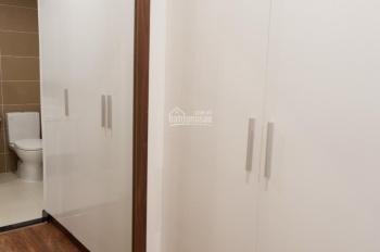 Bán căn hộ Newton, Quận Phú Nhuận, 75m2,2PN, tặng nt, HĐMB, giá bán: 4.75 tỷ, LH: Công 0903 833 234