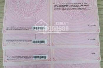 Chỉ còn 2 lô shophouse Ngoại Giao Meyhomes Capital Phú Quốc, CK 3 tỷ, sổ đỏ vĩnh viễn, 0937791333