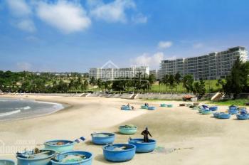 Bán căn hộ nghỉ dưỡng chính chủ tại Ocean Vista lầu 2 view biển cực đẹp