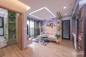 Chính chủ cần tiền nên bán gấp căn góc 1606 dự án Dream Land Bonanza - Duy Tân, Cầu Giấy