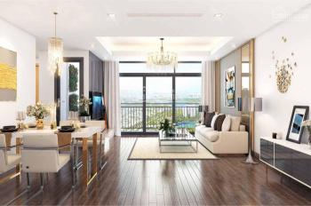 (LH 0966.554.904) cho thuê chung cư Central Field 219 Trung Kính giá rẻ chỉ từ 9tr/tháng