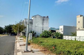 Cần tiền bán gấp lô đất MT đường Tây Hòa, Q9, SHR - XDTD, 80m2, 2.3 tỷ, LH: 0936230821