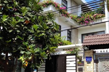 Cho thuê biệt thự vườn ven sông Bình Lợi làm văn phòng, phòng khám, trường học