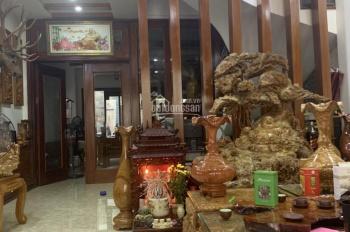 Cần bán gấp căn nhà vườn Tổng Cục 5 Tân Triều DT, 100m2 hoàn thiện cao cấp, giá 8,7 tỷ, 0978 353 88