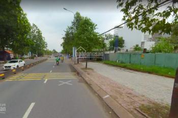 Bán đất KDC Phú Nhuận, đường Lê Thị Riêng, Thới An, Q12 SHR sang tên, DT 80m2 giá 2.2 tỷ. LH Lộc