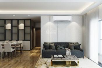 Chính chủ căn 04 tầng 15 chung cư Pandora Triều Khúc 102m2, bán nhanh giá tốt