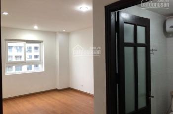 Bán căn hộ 108m2 3 PN tại Hapulico giá 3,15 tỷ bao phí sang tên. Sổ đỏ chính chủ 0985381248