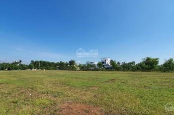 Bán đất thổ cư view cực đẹp tại Lương Sơn, Hòa Bình diện tích 2.147m2