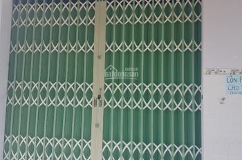 Chính chủ cần cho thuê phòng trọ gần ngã tư Nguyễn Khuyến - phường Trảng Dài - Biên Hòa - Đồng Nai