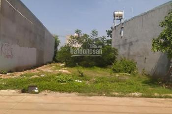 Chính chủ cần bán đất mặt tiền đường ĐT 750, 135m2 ngay chợ Lai Uyên, sổ hồng sẵn