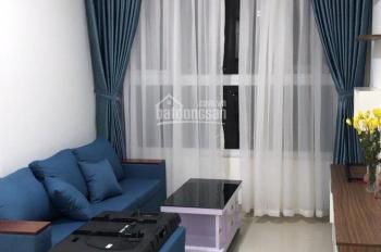 Bán không chênh lệch CH Saigon Gateway 65m2, giá 2.1 tỷ, thiện chí bớt nhanh 50tr, LH: 0938951108