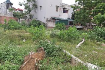 Bán nhanh lô đất ngay cửa ngõ Công Nghệ Cao, phù hợp nhiều tiêu chí LH: 0839189789