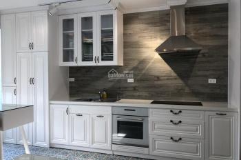 (0936060552) bán căn hộ Mường Thanh 1PN full nội thất siêu đẹp, giá 2,15 tỷ