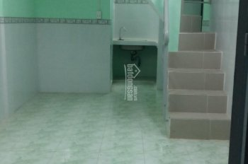 410 triệu, bán nhà vi bằng, Tô Ngọc Vân, P. Thạnh Xuân, quận 12
