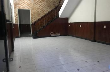 Bán nhà Lê Quốc Hưng Quận 4 (4x23m), giá 16.5 tỷ