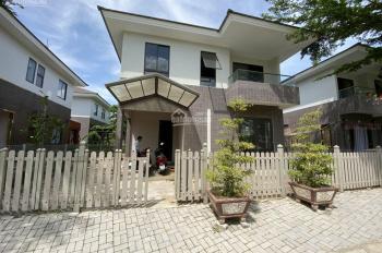 Rổ hàng chình chủ biệt thự Camellia Garden - Mizuki Park - Nam Long, LH 0944460369