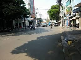 Cần bán gấp chính chủ ở Phạm Hùng, xã Bình Hưng, Bình Chánh, giá 1.15 tỷ/83m2