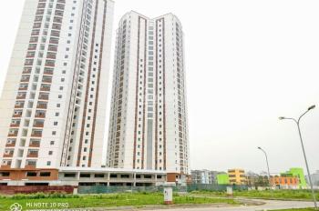 Mua nhà tặng kèm gói thiết kế nội thất - căn hộ 56m2 giá chỉ 8xx triệu - 0393720336