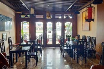 Siêu phẩm phố Hàng Bài. Gần ngay ngã tư Hai bà trưng nhà đẹp riêng biệt thuê thẳng