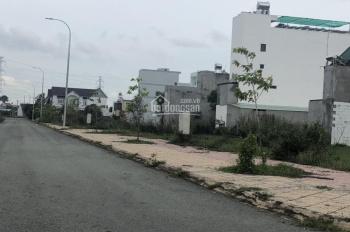Dự án mặt tiền Quốc Lộ 51 ngay cổng số 1 sân bay Long Thành đã có sổ thổ cư 100%. LH 0907.717.899