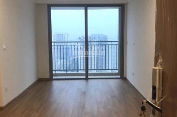 Chính chủ bán căn hộ 2 ngủ 71m2 chung cư Vinhomes West Point, nhà mới chưa ở