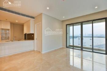 Cập nhật tháng 6 căn hộ Diamond Island, giá chính xác từng căn 2,3,4 PN, Sky Villa, Pool Villa
