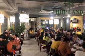 Sang quán nước đang kinh doanh tốt mặt tiền Phan Trung (đường 5 cũ) Biên Hòa, 0976711267 (Thư)