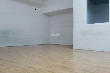 Cho thuê phòng trọ Bình Thuận, Quận 7