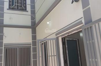 Bán nhà mới xây Di Trạch gần Tu Hoàng, 1,5km đến ĐH Công Nghiệp, 1km ra QL32 Nhổn, giáp Vân Canh