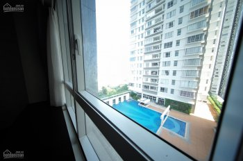Cho thuê căn hộ cao cấp Novaland Quận 7 - LH 0865508403