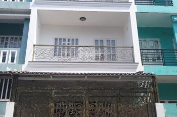 Chính chủ bán nhà MT Nguyễn Văn Linh, Phường Tân Thuận Tây, Quận 7, Tp Hồ Chí Minh LH: 0972596499