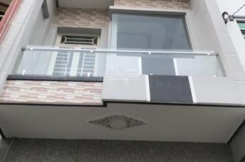 Cần bán gấp nhà riêng ở đường Trần Văn Thành, phường Đông Xuyên, Long Xuyên