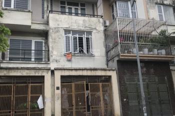 Bán nhà liền kề khu đô thị Văn Phú - Hà Đông - LH 0985511456