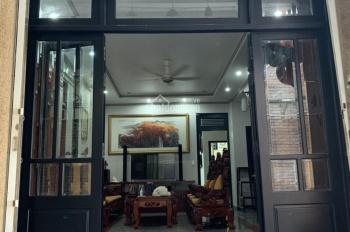 Bán nhà trong kiệt 160m2 Hải Châu, Đà Nẵng