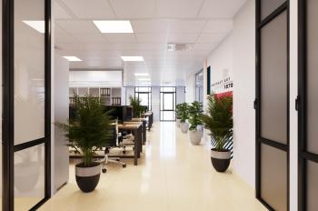 Cho thuê nhà mặt phố Kim Đồng thuận tiện kinh doanh, làm văn phòng. LH 0912385839