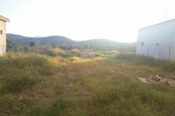 Nhà đi định cư nước ngoài cần bán gấp đất mặt tiền Đinh công Tráng, lâm Đồng