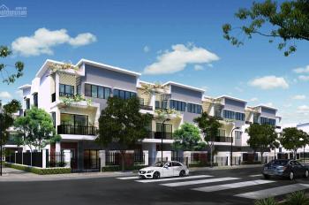 Cơ hội đầu tư dành cho khách hàng có tài chính dưới 2 tỷ tại Đà Nẵng