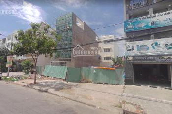 Phòng Kinh doanh mở bán đợt cuối 62 nền KDC CƯỜNG THUẬN. MT Võ Nguyên Giáp dt 100m2 giá chỉ từ 14tr