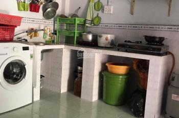 Cần cho thuê gấp phòng trọ sạch sẽ, phòng mới - giá bình dân 1tr500 - phòng trống LH: 0909.505.752